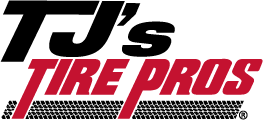 Welcome to TJ's Tire Pros in Roosevelt, UT 84066
