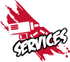 Automotive Services Available at TJ's Tire Pros in Roosevelt, UT 84066